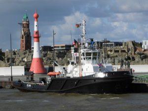 Elbe-BHV