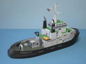 bhv-einf-03