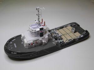 ELBE-66