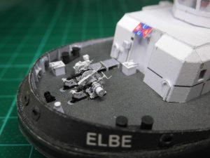 elbe-73