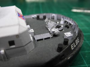 elbe-74