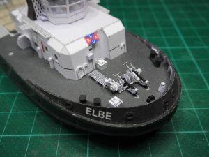 elbe-75