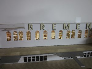 bremen_iv-161