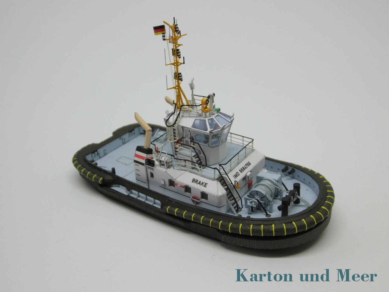 Erfreut Draht Schlepper Fotos - Schaltplan Serie Circuit Collection ...